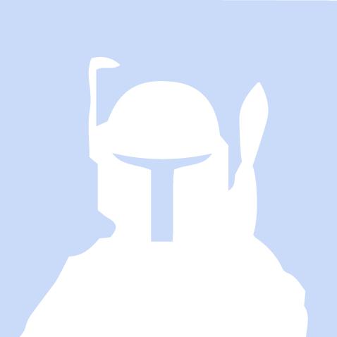 avatar-fett