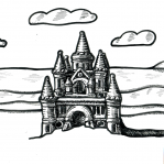 mari-castle