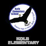 Oam Studios Art Academy of Pleasanton takes great pride in supporting Dublin's Kolb Elementary School through fundraising & donations.