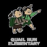 Oam Studios Art Academy of Pleasanton takes great pride in supporting San Ramon's Quail Run Elementary School through fundraising & donations.
