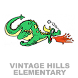 Oam Studios Art Academy of Pleasanton takes great pride in supporting Pleasanton's Vintage Hills Elementary School through fundraising & donations.