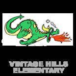 Oam Studios Art Academy of Pleasanton takes great pride in supporting Pleasanton's Vintage Hills Elementary School through fundraising & donations.